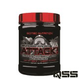 Attack! 2.0 (320g)