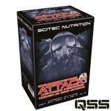 Attack! 2.0 (25x 10g)