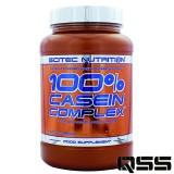 100% Casein Complex (920g)