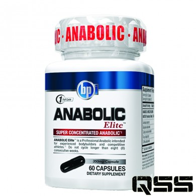 bpi sports anabolic elite stack