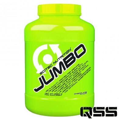 Jumbo (2860g)
