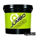 Jumbo (8800g)