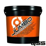 Jumbo Professional (6480g)