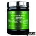 Mega Daily One Plus (120 Capsules)