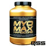 MyoMax Hardcore (3080g)