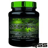 Multi Pro Plus (30 Packets)