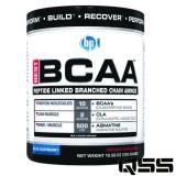 Best BCAA (300g)