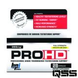 Pro HD (28 Capsules)