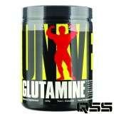 Glutamine Powder (600g)