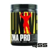 ZMA Pro (90 Capsules)