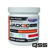 Jack3d Micro (146g)