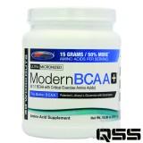 Modern BCAA+ (535.5g)