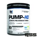 Pump-HD (330g)