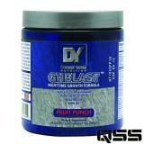 GHBlast (280g)