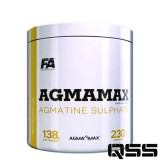 AGMAMAX (138g)