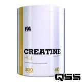 Creatine HCl (300g)