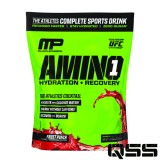 Amino1 (60 Servings)