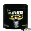 The Curse! (50 Servings)