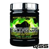 L-Glutamine (500g)