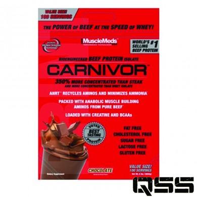 Carnivor (3350g)