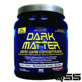 Dark Matter Zero Carb Concentrate (40 Servings)