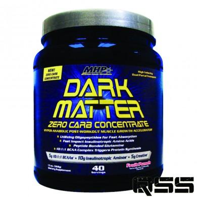 dark matter protein jellp - photo #3
