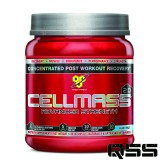 CellMass 2.0 ( 50 Servings )