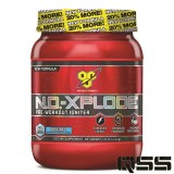 NO Xplode 3.0 ( 50 Servings )