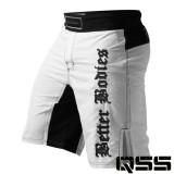 Better Bodies Mens - Flex Board Shorts