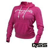 Better Bodies Womens - N.Y Hoodie