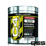 C4 Extreme ( 30 Servings )