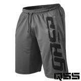 Gasp Mens - Pro Mesh Shorts