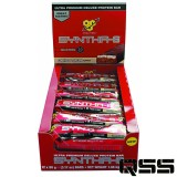 BSN Syntha-6 Bar (12 Bars)