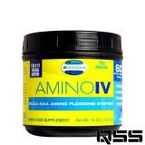 PES - Amino IV (30 Servvings)