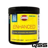 PES - Enhanced (148g)