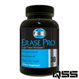 PES - Erase Pro (30 Servings)