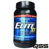 Elite XT (2.2LB)