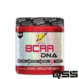 BSN - DNA Series BCAA (200g)