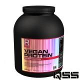 Reflex - Vegan Protein (2100g)