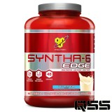 BSN - Syntha 6 Edge (1780g)