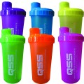 QSS Shaker With Mesh (700ml)