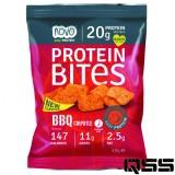 Novo Nutrition - Protein Bites (6 x 40g)