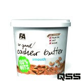 Fitness Authority - So Good Cashew Butter (1000g)
