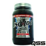 ISO 100 (3LB)