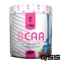 Fit Miss - BCAA (30 Servings)
