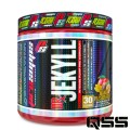 Pro Supps - Dr Jekyll (351g)