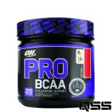 Optimum Nutrition - Pro BCAA (390g)