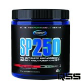SP250 (30 Servings)