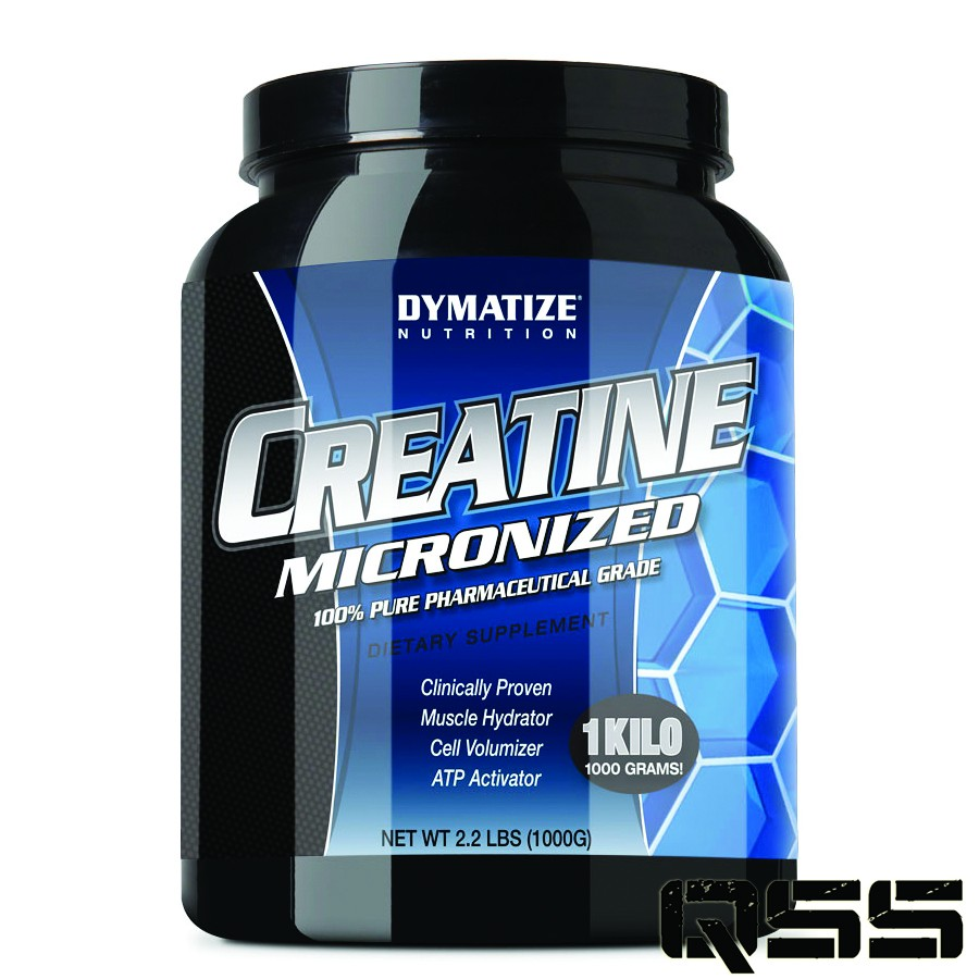 Creatine should a performance enhancing aid be used in sports