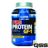 USN - Pure Protein (2.28kg)